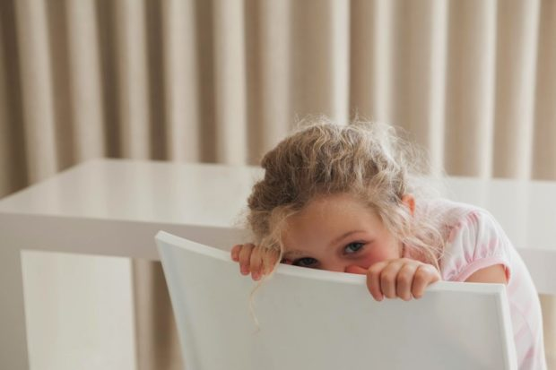 Pest-Free Property: 6 Tips For Keeping Your Home Free of Potential Infestations -