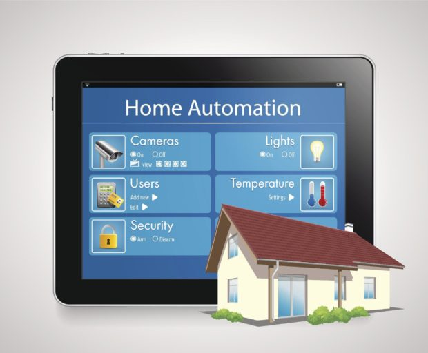 Best Modern Smart Home Technologies and Gadgets