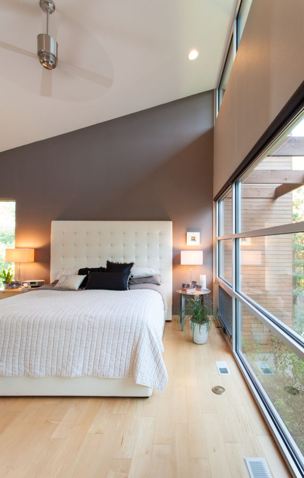 pictures of modern bedrooms 15 simply stunning modern bedroom designs you ll fall in 16662