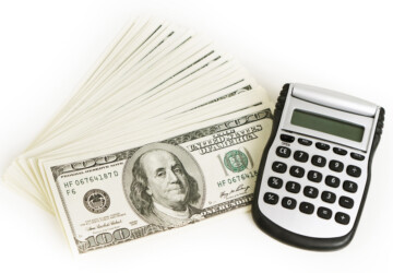 How to Create a Realistic Budget -