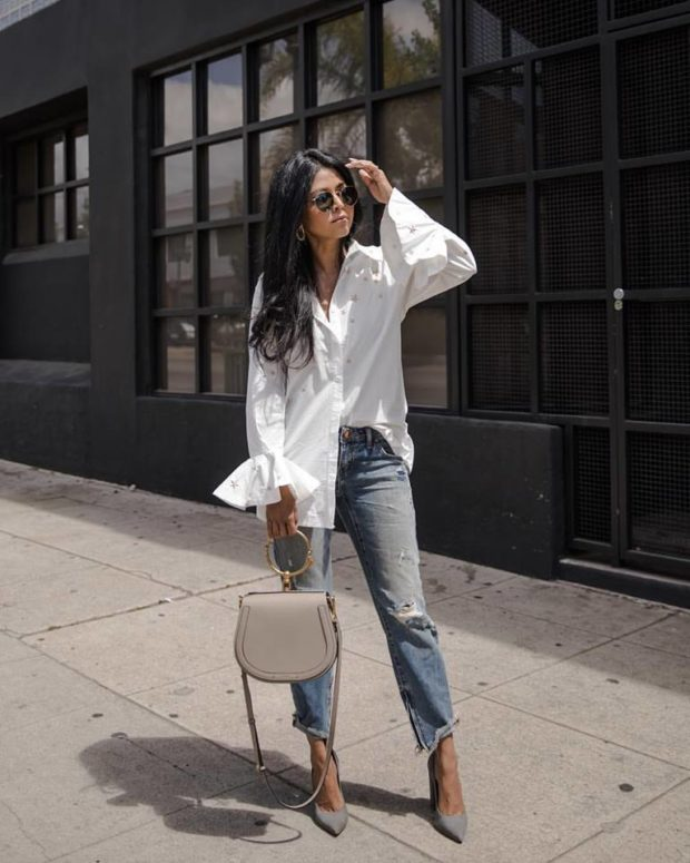 June Fashion Inspiration: 17 Stylish Outfit Ideas to Copy this Season