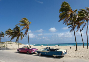 Why Cuba is Perfect for a Luxury Holiday -