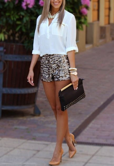 10 Night Out Ideas - woman, trendy, outfits, outfit, night out, going out, fashion, Dress, combination, chic