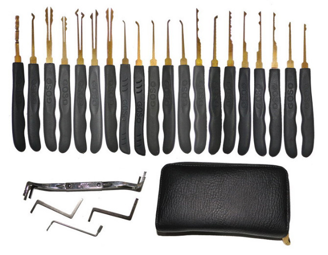 How to Build a Home Repair Toolkit for Every Skill Level