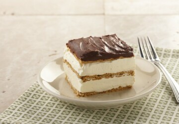 Take Graham Crackers to The Next Level With These 15 Great Recipes and Ideas - recipes, Graham Crackers recipes, Graham Crackers ideas, Graham Crackers, Graham, dessert recipes, Crackers