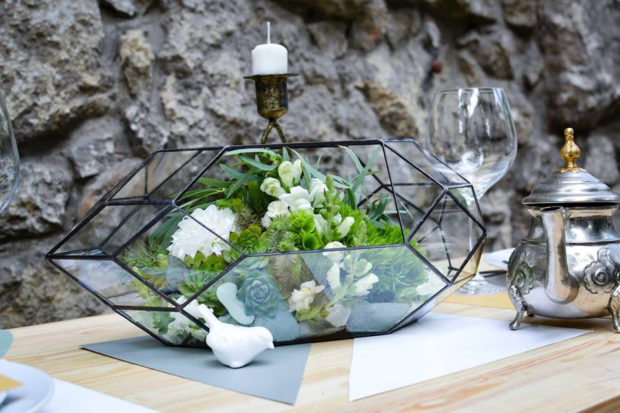 15 Awesome Terrarium Designs That Will Bring Living Decor In Your Home