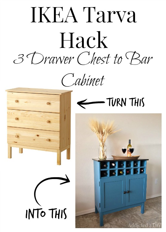 15 Clever IKEA Hacks You Will Want To DIY Right Now