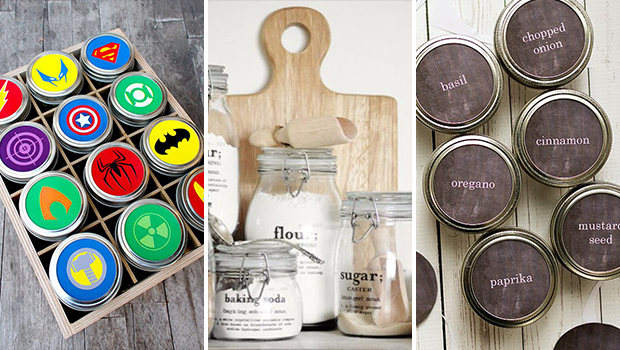 15 lovely free printables and templates to spice up your mason jar 15 lovely free printables and templates to spice up your mason jar gifts style motivation negle Choice Image