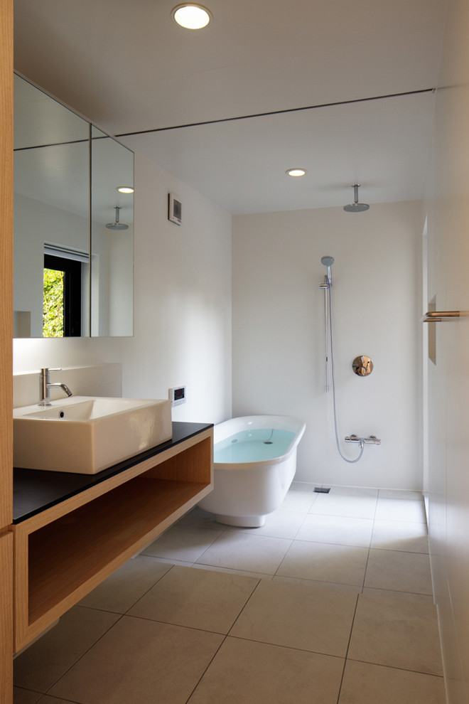 16 fabulous modern bathroom designs you 39 re going to love