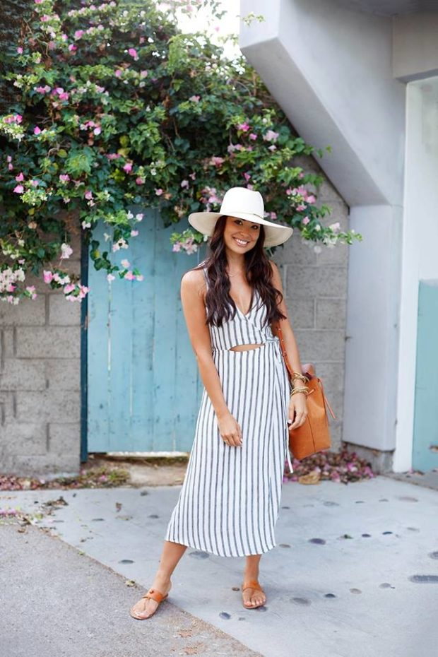 Travel With Style  20 Amazing Outfit Ideas Perfect for Every Vacation