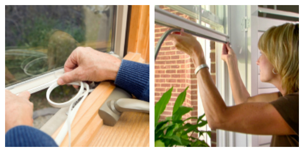 Quick Tips for Cleaning Your Window Treatments for the Holidays