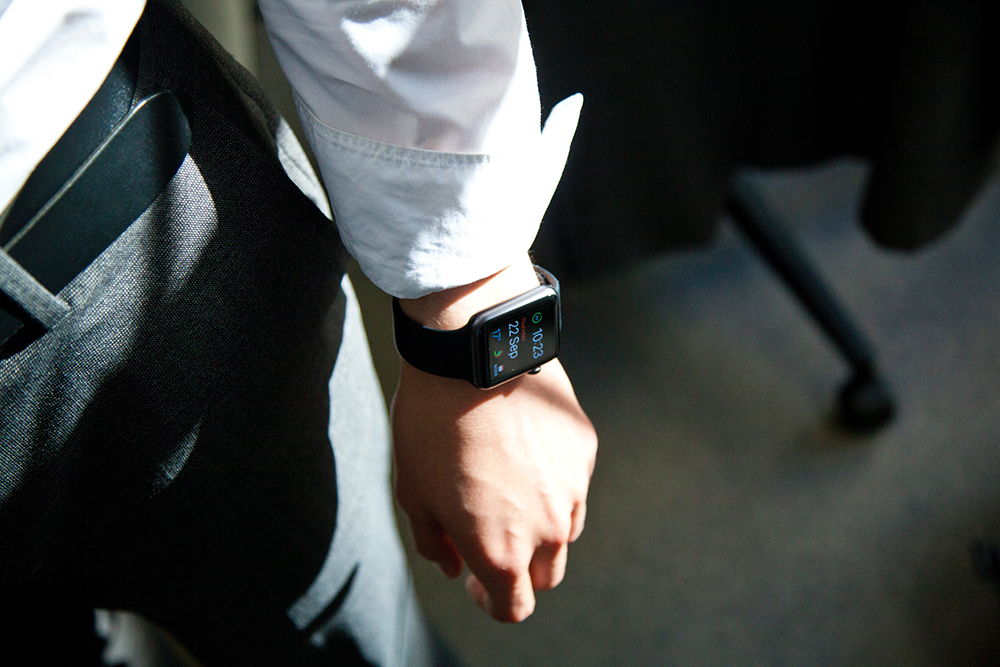 Does your business need a dress code? -