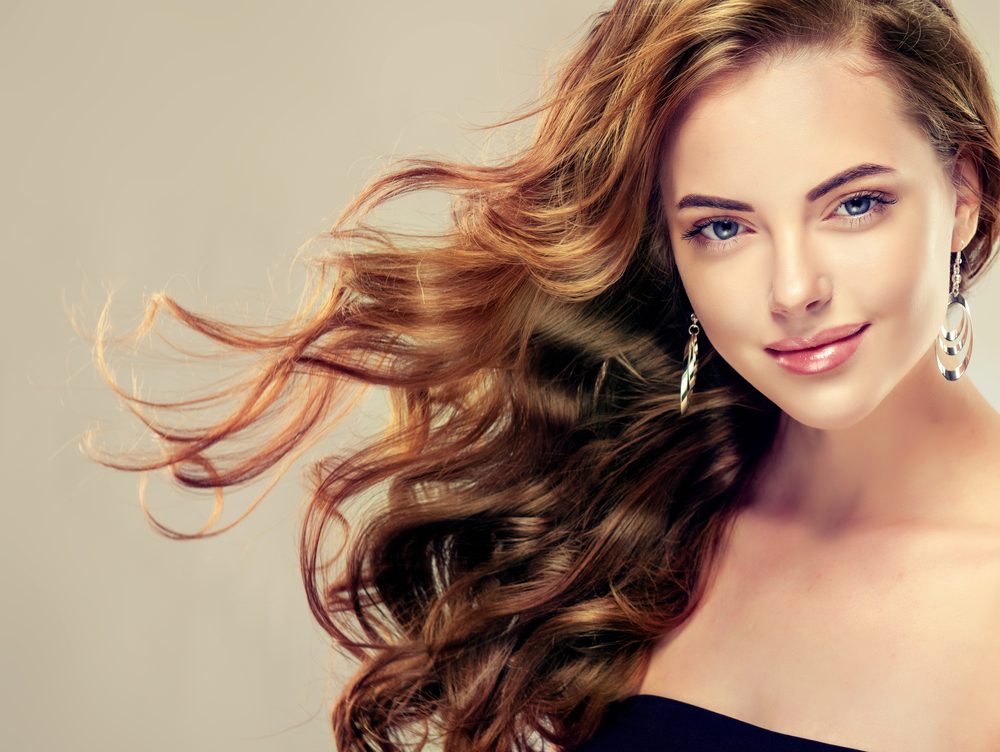 5 Things You Can Do To Your Hair To Look Amazing