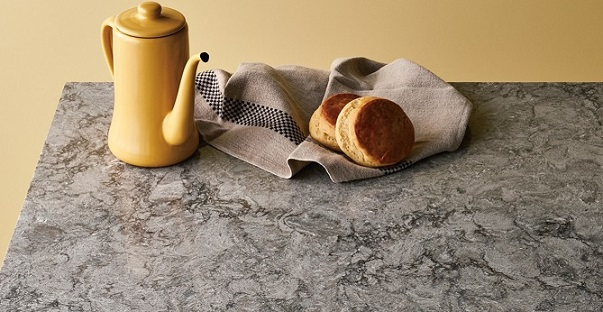 Stone vs. Wood vs. Quartz: What Kind of Material is Best for Kitchen Worktops?