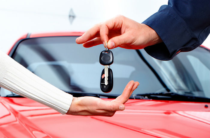 How You Can Finally Purchase the Car of Your Dreams - save, dream car, car, buy, budgeting, budget