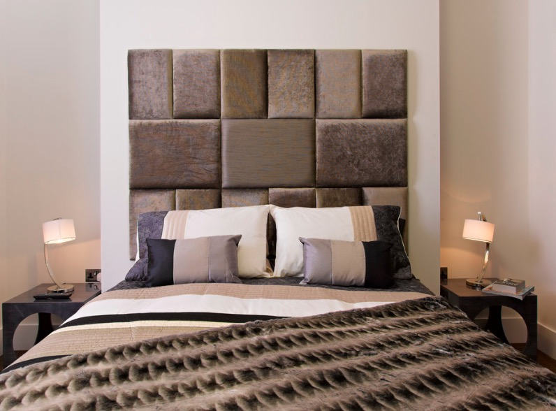 How to Decorate Your Bedroom on a Budget -