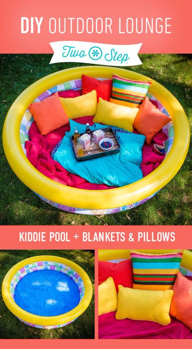 15 Awesome Hacks & Crafts That Are Perfect For The Summer