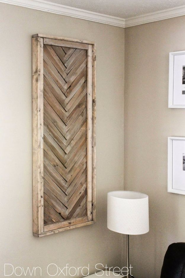 15 Chic Diy Country Decor Projects For