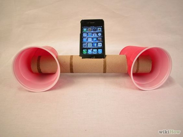 15 Clever DIY Ideas And Hacks For Your Smartphone