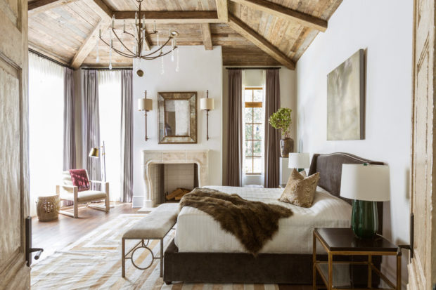Sleep Matters: 7 Tips for Finding the Ideal Mattress for Your Sanctuary
