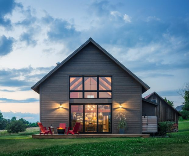 Built Up Beliefs: 6 Common Misconceptions About Building a Home