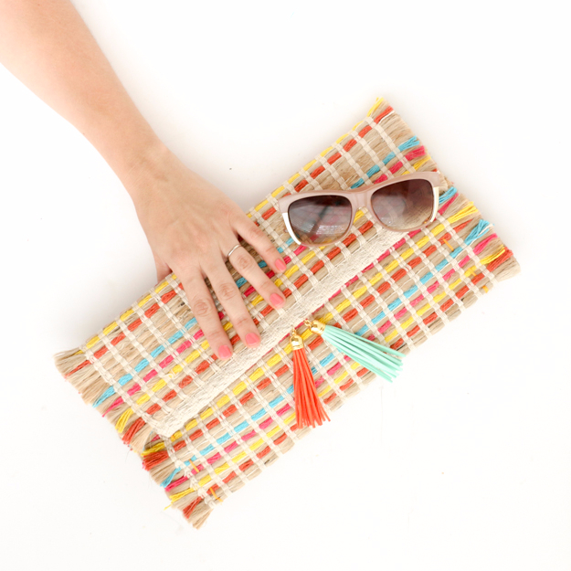 15 Super Cool DIY Purse Ideas You Can Craft For A Unique Look