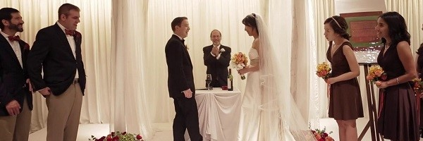 The Ultimate Guide To Planning A Wedding - wedding planning, wedding guide, wedding, plan wedding, guide