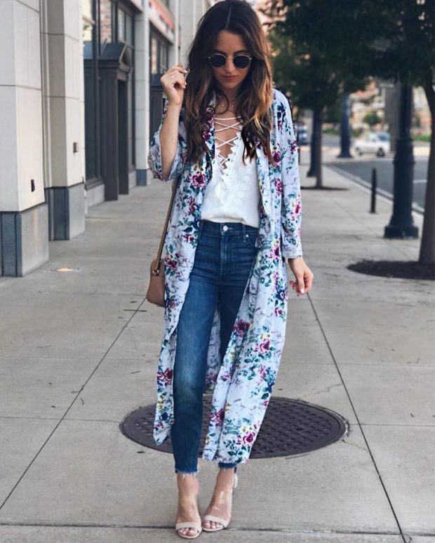 15 Cute and Preppy Looks Perfect for This Season