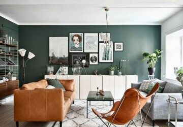 Top Tips for Refreshing Your Living Room When You're on a Budget - sofa, sitting room, Living room, interior, home decor, decor, couch, budget decorating, budget