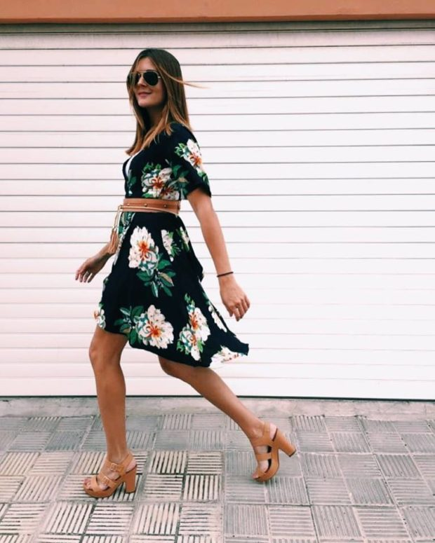15 Stylish Outfit Ideas to Copy Now (Part 2)