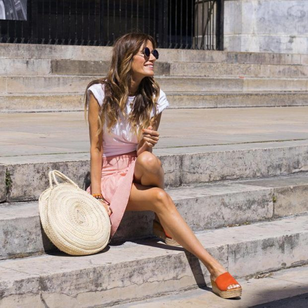 17 Perfect Looks To Copy This Summer Season