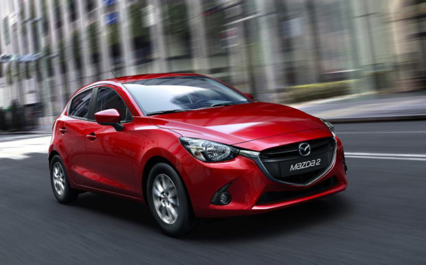 The Best Cars for Active and Growing Families - used suv, supermini car, mid-sized sedans, mazda cx-3, family cars