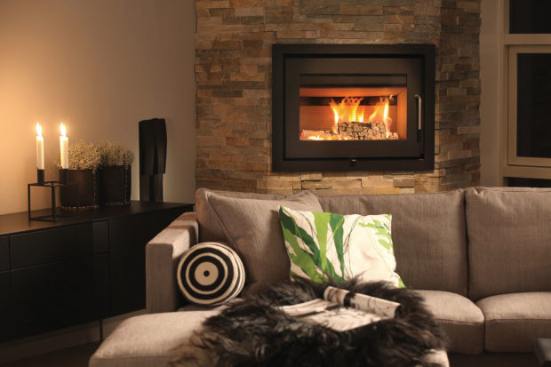 4 Heating Repair Basics That You Must Know To Prep For a Colorado Blizzard -