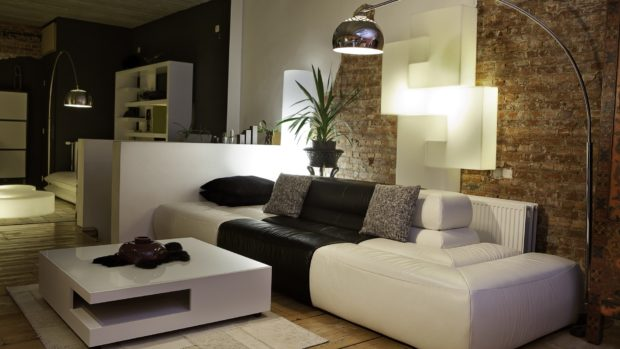 Surfing for a Sofa? - types of sofa, sofa, popular, loveseat, interior, home decor, chaise lounges