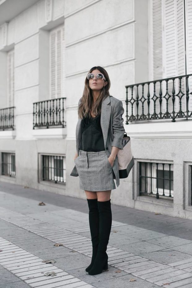18 Chic Outfit Ideas Youll Want to Wear This Weekend (and Beyond)
