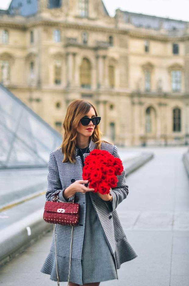 15 Fall Outfit Ideas Youll Want To Wear All Season Long