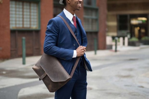 5 Types Of Bags To Travel With On Your Next Trip -