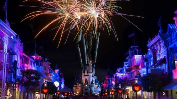 Disney Proposal Ideas That Make Dreams Come True