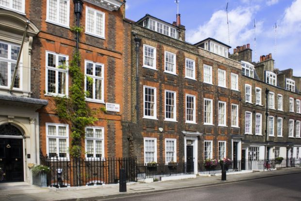 10 Tips For Converting Your London Property For Airbnb -
