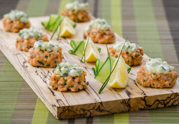 12 Easy No Bake Appetizer Recipes and Ideas Perfect for Parties - party appetizers, Last-Minute Appetizers, Easy No Bake Appetizers, Easy No Bake Appetizer recipes, Easy No Bake Appetizer ideas, Easy No Bake Appetizer, Easy Cheesy Appetizer Recipes, appetizer recipes