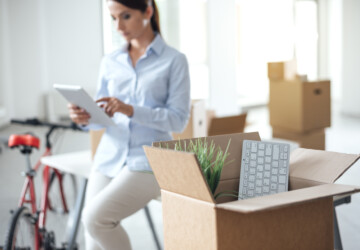 5 Tips To Moving Overseas For Work -