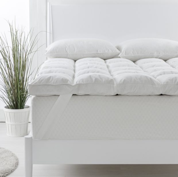 Signs To Look For When Buying An All-organic Mattress - organic, Natural, mattress, latex, foams, expensive, bio-based mattress
