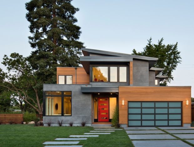 5 Exterior Home Design Lessons That Everyone Should Know