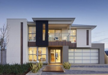 Tips for Purchasing Quality Discount Exterior Doors and Windows - windows, quality, paintwork, material, exterior, doors, Classic