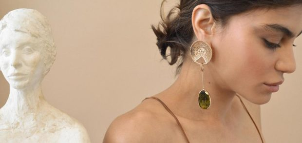 3 Jewellry Companies Doing Truly Awesome Things