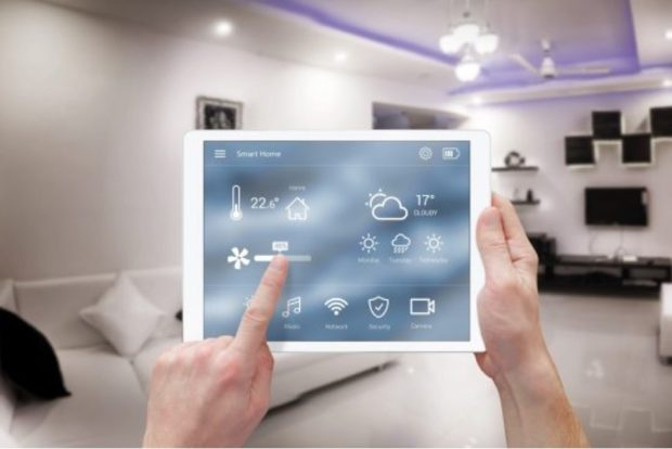 Some Need-To-Knows About Designing Your Smart Home - Style Motivation
