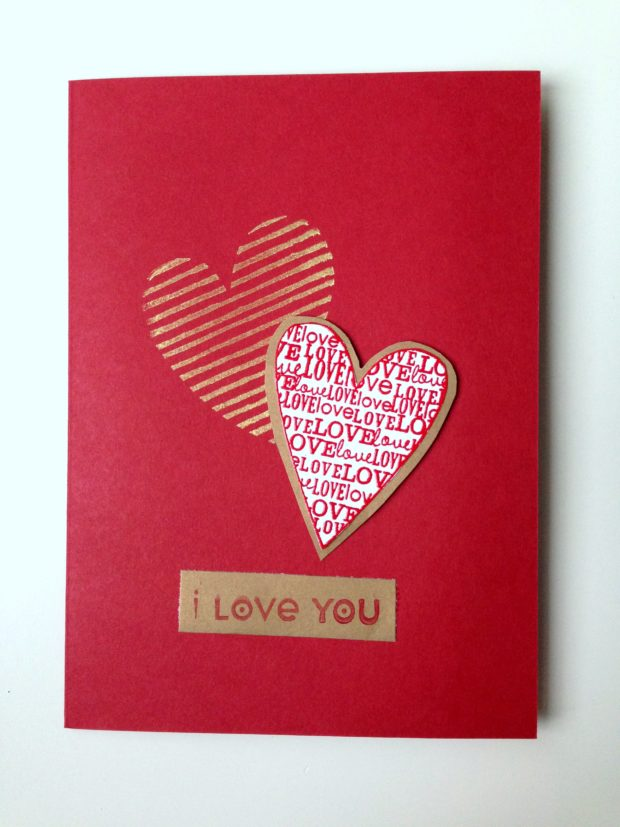 Classic Valentine's Day Gift Ideas That You Can't Go Wrong With - Valentine's day, valentine's, valentine, love, jewelry, heart, gifts, gift, flowers, chocolates, bouquet
