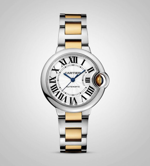 the epitome of luxury u2013 cartier watches