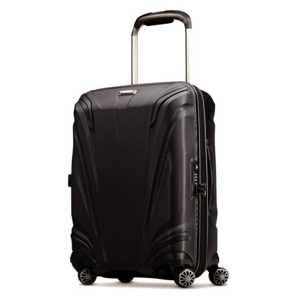 What are the Different Types of Luggage Bags? - trip, traveling, soft sided travel suitcase, luggage bags, hard sided travel suitcase, duffel bags, backpack