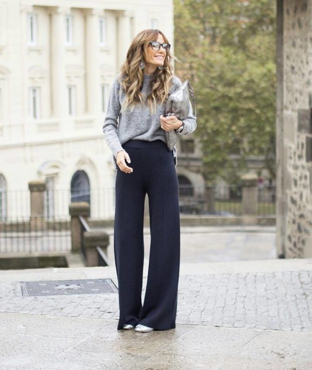 What to Wear This Month: 20 December Outfit Ideas